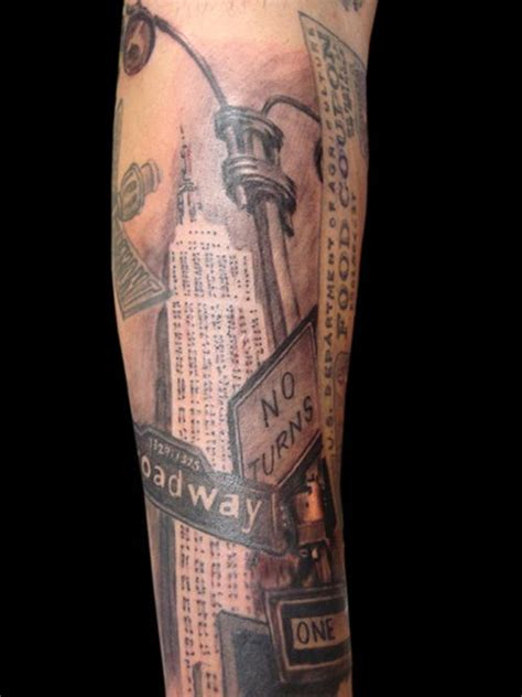 building tattoo designs best 25 building ideas on icon