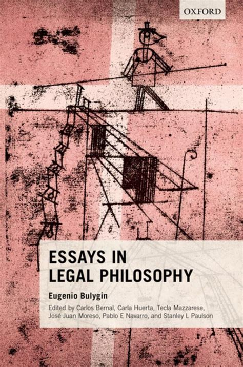 Essay Free Metaphysics Will by Metaphysics Philosophy Essay Exles