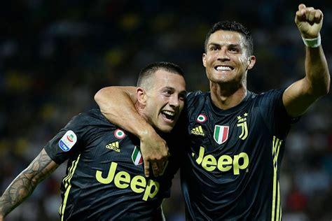 jadi klub terkaya  italia inilah total kekayaan