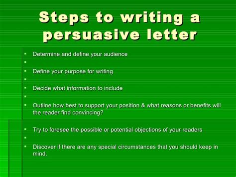 Steps To Write A Persuasive Essay by Steps To Writing A Persuasive Sch