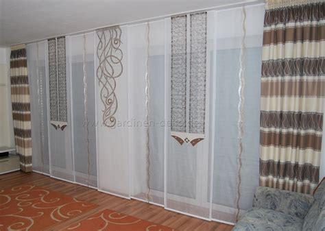 deko gardinen gardinen archive gardinen deko