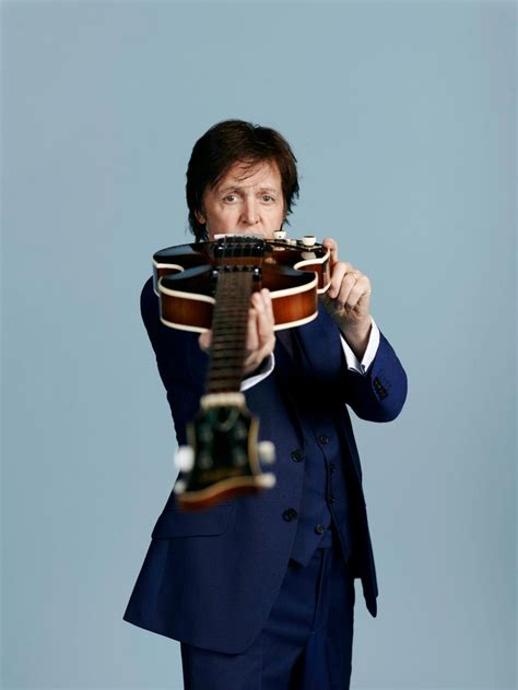 amazoncom all the best paul mccartney music 2015 personal blog paul mccartney releases new song from new album