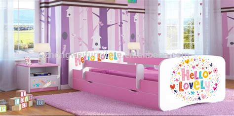 used toddler beds used toddler beds with trundle bed for sale buy used