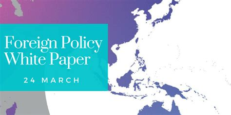 White Australia Policy Essay by Upcoming Events United Nations Association Of Australia