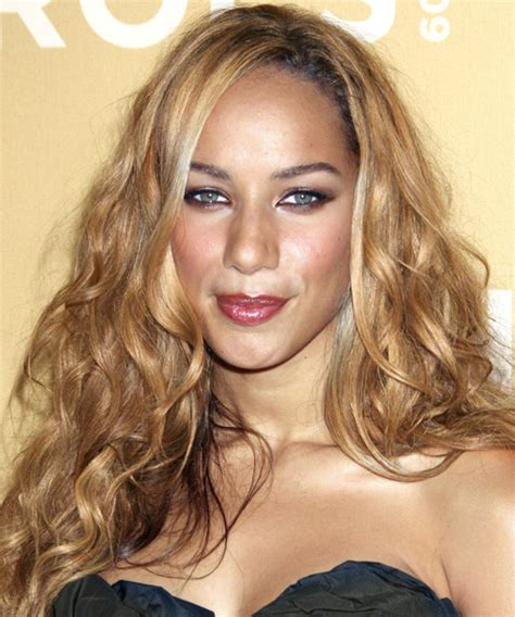 celebrity hairstyles for 2017 thehairstylercom leona lewis hairstyles for 2018 celebrity hairstyles by