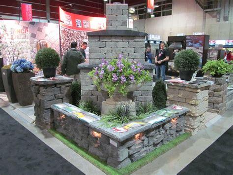 burnco calgary yyc home and garden shows western