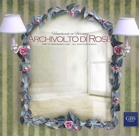 specchi in da letto specchi per da letto specchi adesivi decorativi