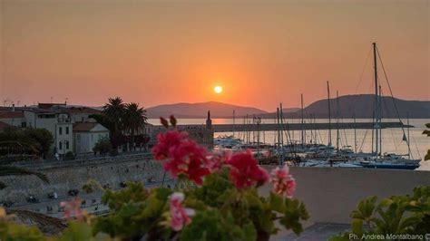 la terrazza sul porto alghero bed and breakfast la terrazza sul porto alghero home