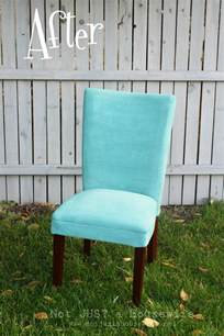 painting upholstered furniture not just a
