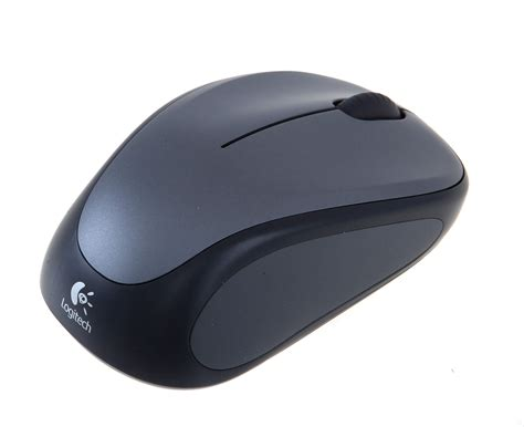 Mouse Laptop Logitech logitech wireless mouse computer accessories