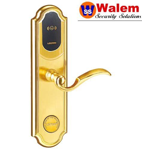 Cheap Fingerprint Door Lock by Fingerprint Door Locks Reasonably Cheap Cost To Include