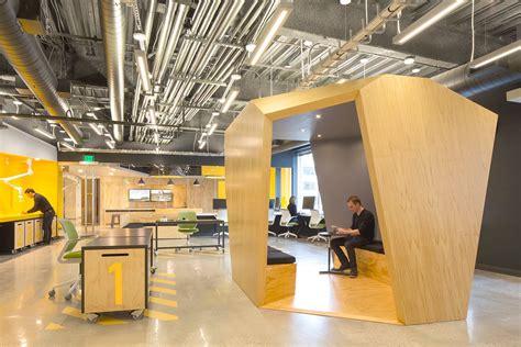 design lab mit co lab mit beaver works bsa design awards boston
