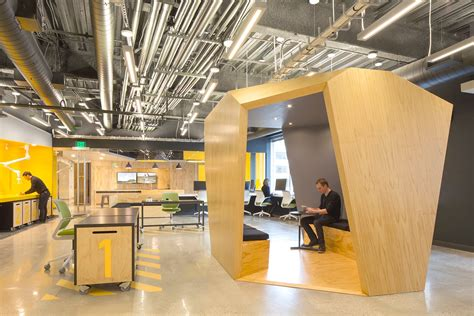 boston interior design firms interior design firms boston 28 images global