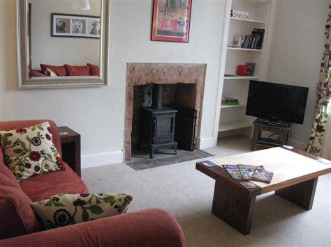 living room dalton by lockerbie