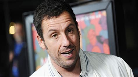 Or Actors Adam Sandler Tops Forbes Most Overpaid Actor List Variety