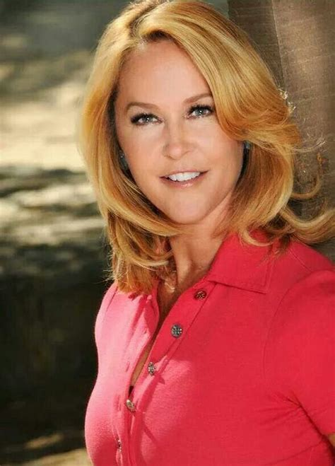 76 best images about erin murphy on pinterest