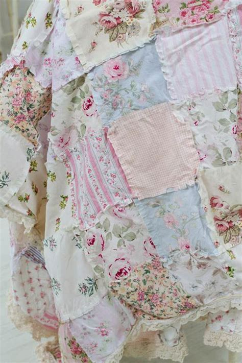 Shabby Chic Patchwork - best 25 shabby chic curtains ideas on shabby