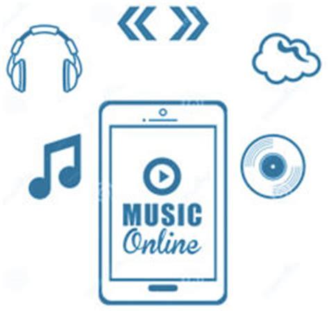 musica en linea de salsa romantica musica online 2014 musica romantica escuchar canciones de amor en linea