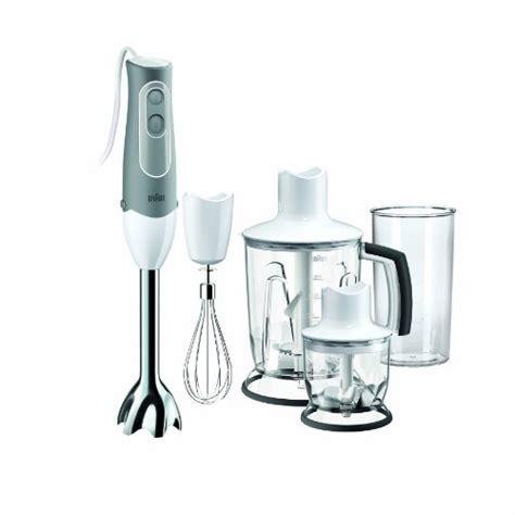 braun kitchen appliances best deals on kitchen appliances braun page 5