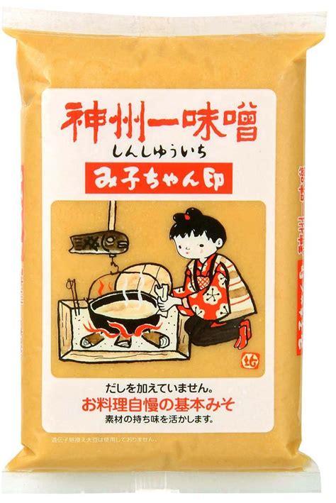 Marukome Puroyou Shiro Miso 1 Kg Miso Japan itacho gonomi shiro miso products japan itacho gonomi shiro miso supplier