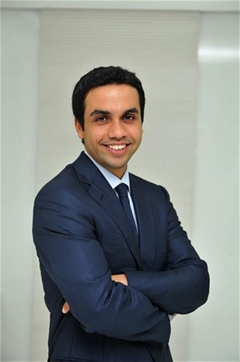 Columbia Mba Real Estate Concentration by Pirojsha Godrej Name Build On His Billionaire S Family