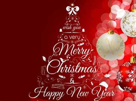 australian design businesses christmas 2018 greeting card merry and happy new year 2019 images card 1920x1200