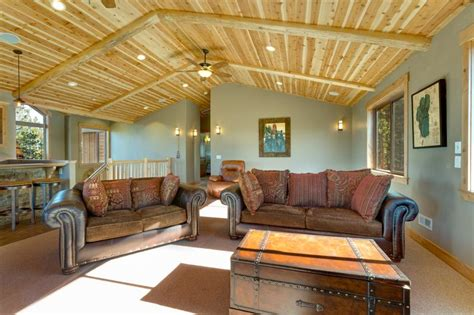 7 Bedroom Vacation Rentals 7 Bedroom Lakeview Luxury Vacation Rental Home