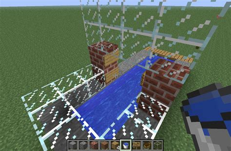 how to make a moving boat in minecraft pe no mods minecraft how to make boat move 2015 minecraft news hub