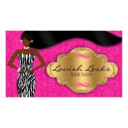 business cards for hair stylist hair stylist business cards 3000 hair stylist business