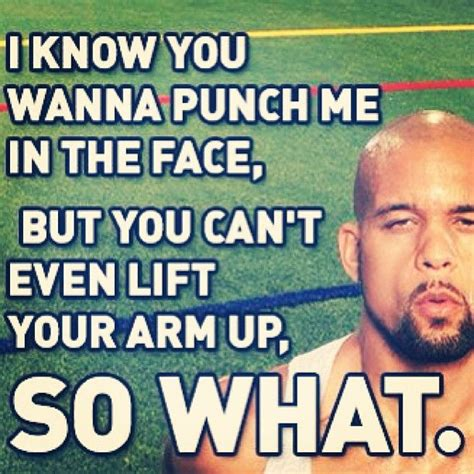 Shaun T Memes - 78 best gym memes images on pinterest fitness humor