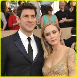 emily blunt latest movie emily blunt breaking news photos and videos just jared