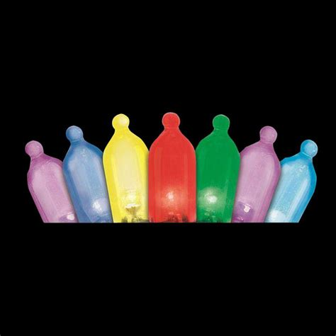 martha stewart living colorsoft 50 light italian led multi color light set ty839 1415 the home
