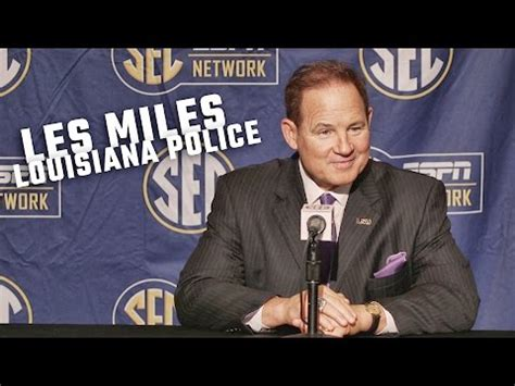 robinson fans trussville les miles on police in cam robinson case i d be