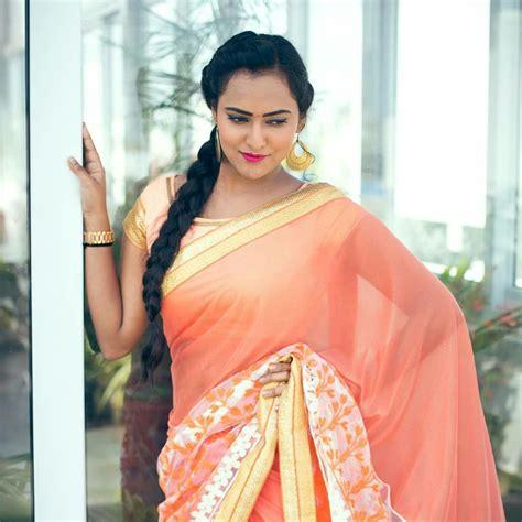 bollywood heroine in sarees hindi heroine saree photos 28 images sexy indian