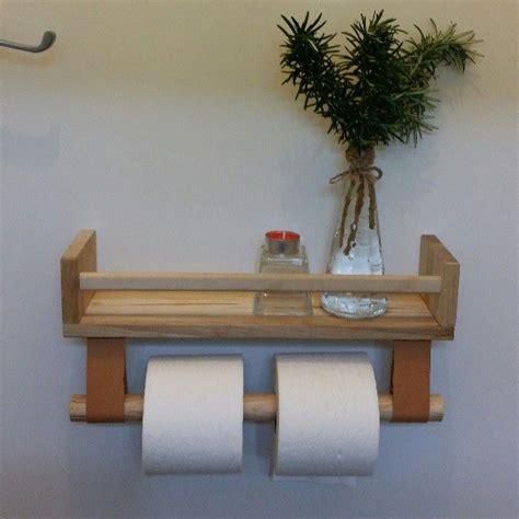 Ikea Badezimmer Test by Ikea Bekvam Spice Rack Test Badezimmer