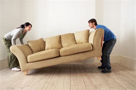 buy a new couch tips for buying and selling furniture on craigslist us news