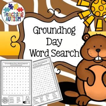 groundhog day theme song 1000 images about tpt on assessment common