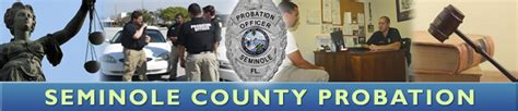 Seminole County Fl Court Records Court And Resources
