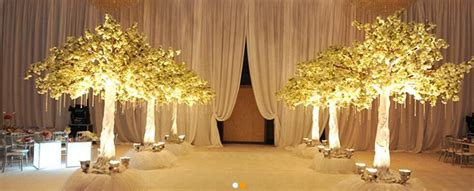 wedding tree centerpieces for sale large artificial trees cherry blossoms wedding decoration