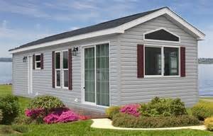 cavco homes price list sedona park model homes and
