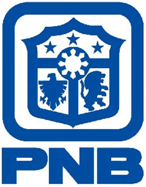philippines national bank philippine national bank pnb tandag tandag