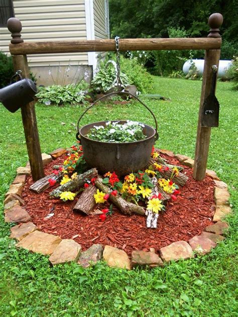 Creative Backyard Ideas 90 Garden Decor Ideas Five Steps To Success Fresh Design Pedia