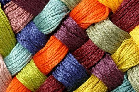 Lu Hias Dari Benang Wol 8 kreasi benang wol inspiratif untuk rumah yang lebih