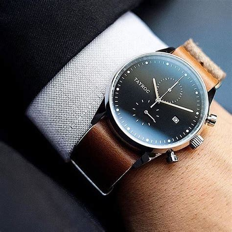 best 25 s watches ideas on mens watches