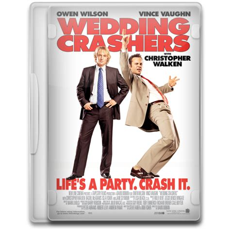 Wedding Crashers Similar by Wedding Crashers Icon Mega Pack 3 Iconset Firstline1