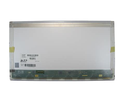 Lcd Laptop Hp ltn156at27 h01 samsung new 15 6 quot hd laptop led lcd screen