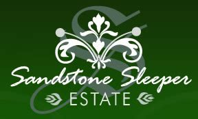 Sandstone Sleeper Estate by Function Booked Confirmed