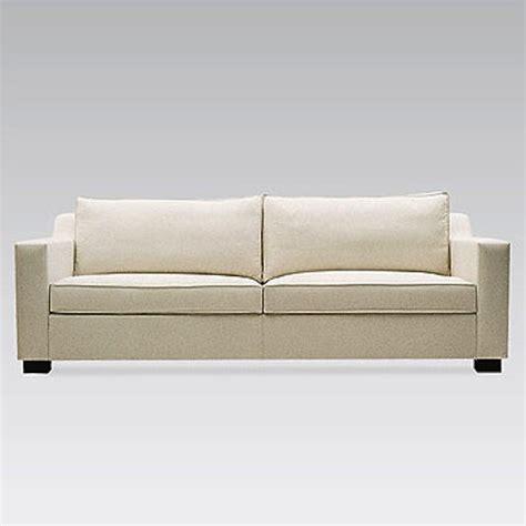 meuble et canapé com meubles fuscielli 06 canap 195 169 s et si 195 168 ges