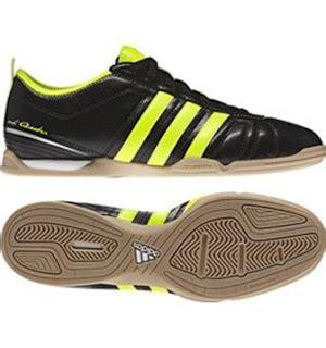 Sepatu Safety Arbo Adeventure Hitam Original Made sepatu 2 keren