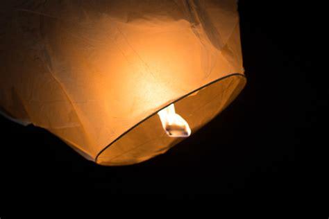 lanterne volanti dove si comprano lanterne volanti di matrimonio sposiamocirisparmiando it
